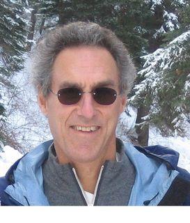 Woody.Sundance2006